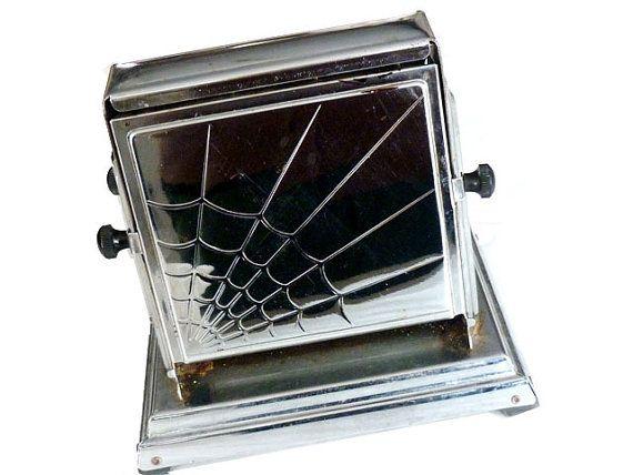 Slice kitchenaid artisan 4 almond cream toaster