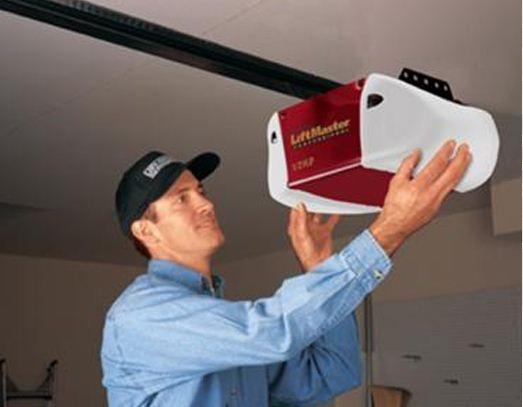17 Best images about Garage Repair - Garage Door 4 Less on ...
