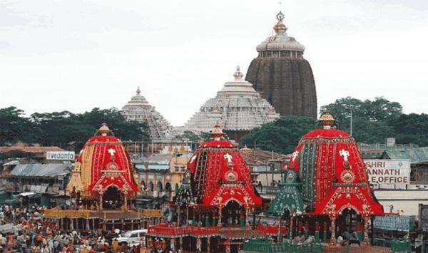 (26) ハッシュタグ #IncredibleIndia
