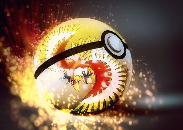 un-artiste-dresseur-de-pokemon-realise-des-illustrations-de-pokeballs-ultra-realistes2