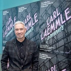Roland Emmerich to be awarded the Laemmle Prize in Laupheim