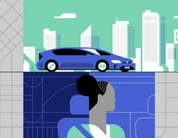 Llegan los viajes programados a Uber - El Diario de Coahuila