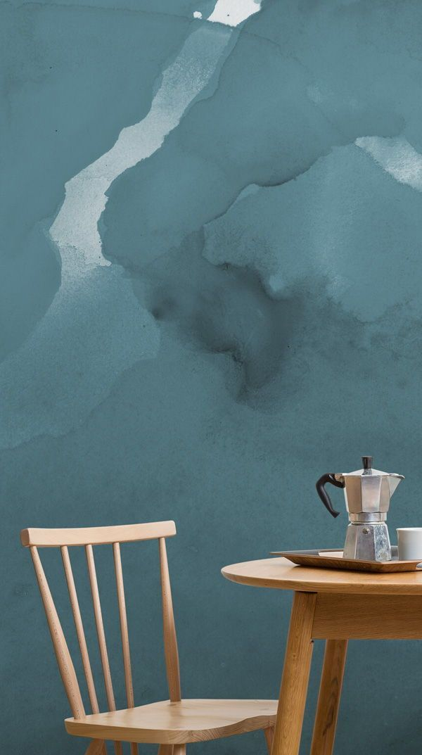 Abstract Watercolour Wallpaper Murals Watercolor Wallpaper Wall