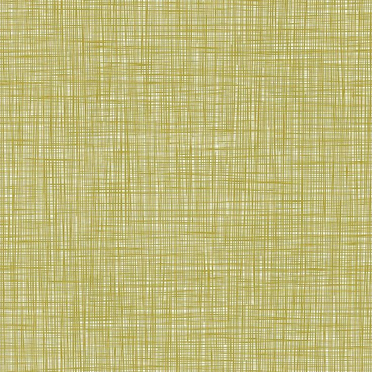 Harlequin Wallpaper Orla Kiely Scribble Collection 110430 110430