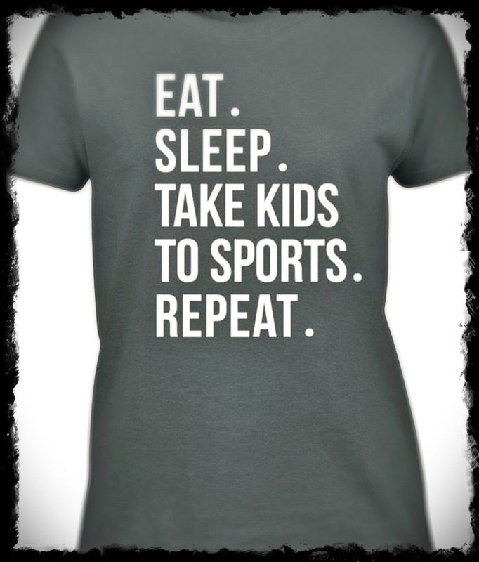 Image result for tired sports mom meme