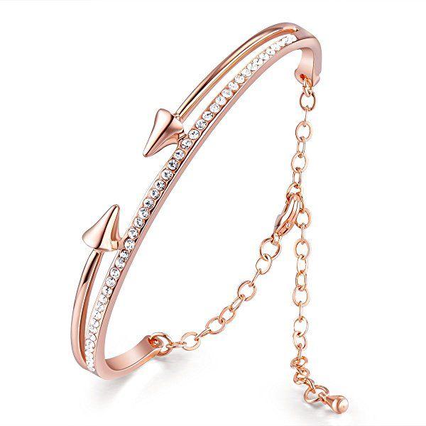 bracelet femme shegrace