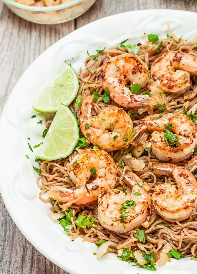 1000 images about asian seafood recipes on pinterest for Asian cuisine ocean pines