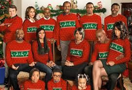 <h1> Almost christmas full movie stream</h1>   Watch Almost Christmas (2016) Movie Online Free - Putlocker watch-almost-christmas-2016-movie-online-free  http://livestream69.com/movies/watch-almost-chirstmas-.html http://livestream69.com/movies/watch-almost-chirstmas-.html  Watch Almost Christmas (2016) Online Free Full Movie Putlocker - Movies7k . A dysfunctional family gathers together for their first Thanksgiving since th... Watch Almost Christmas (2016) Full Movie Online Free ...