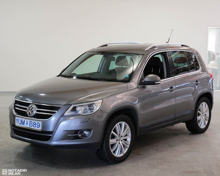 best 25 tiguan 4x4 ideas on pinterest vw amarok. Black Bedroom Furniture Sets. Home Design Ideas