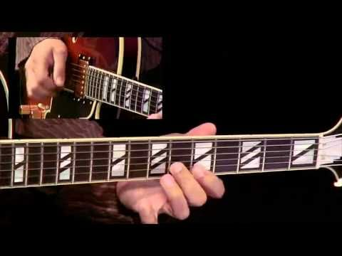 1000 images about jazz guitar lessons on pinterest moon river jazz and samba. Black Bedroom Furniture Sets. Home Design Ideas