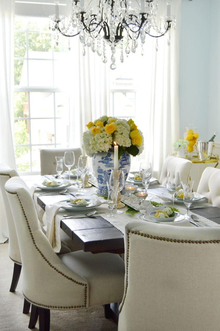 386 best interiors dining spaces images on pinterest dining