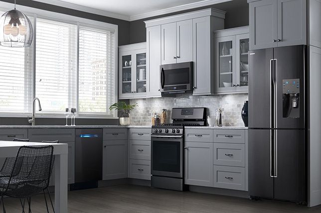 5 Electrical Safety Advice For Kids And Parents Black Appliances