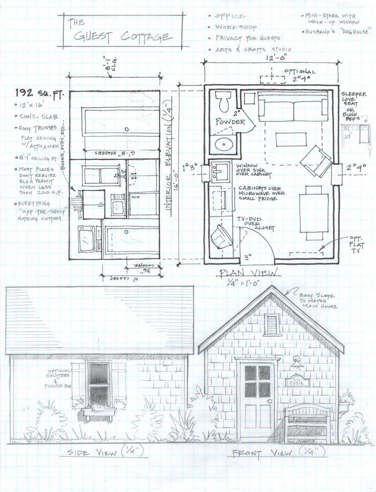 Best 25 cabin paint colors ideas on pinterest rustic for Small hut plans