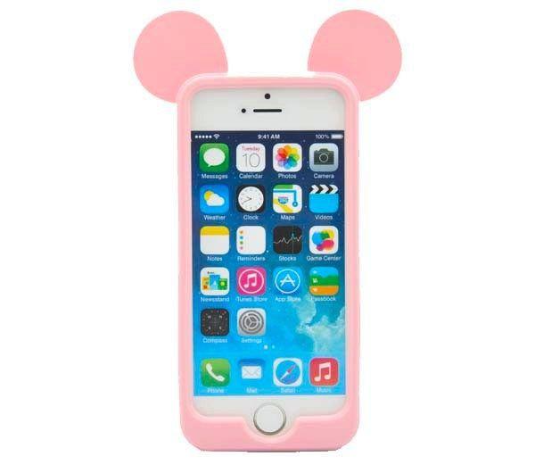 17 Best ideas about Iphone Bumper on Pinterest