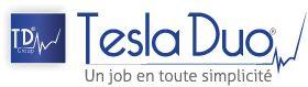 #Emploi #Recrutement COPYWRITER INDÉPENDANT https://www.tesladuo.be/annonce-detail.php?key=6a73f496260a9f95 … #Bruxelles #Belgique