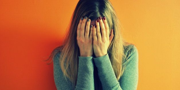 What You Should Know About Bipolar Disorder