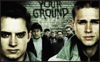 Green Street Hooligans (2005) full movie with English subtitles. IMDb: 7.5 A wrongfully expelled Harvard undergrad moves to London, where he is introduced to the violent underworld of football hooliganism.