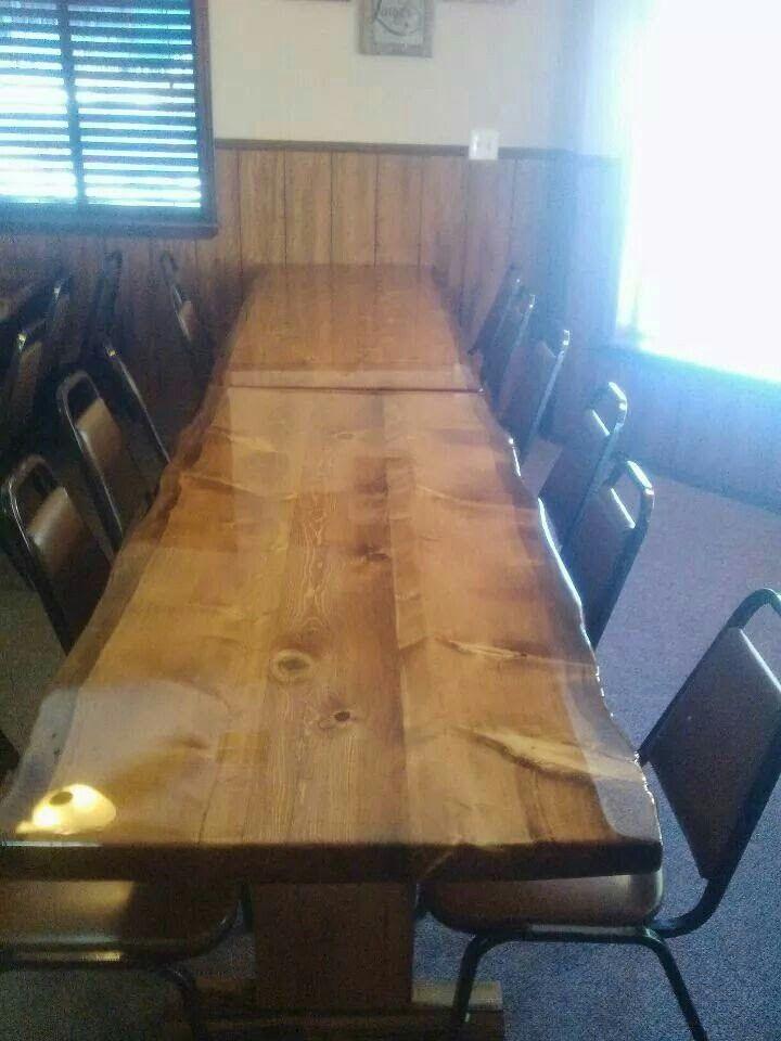 25 melhores ideias de big daddy 39 s restaurant no pinterest for Fish river grill fairhope al