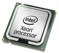 Ibm Xeon E5-2648l 1.80 Ghz Processor Upgrade - Socket Lga-2011 - Octa-core (8 Core) - 20 Mb Cache - by IBM Corporation. $2040.00