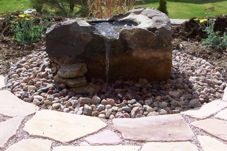 17 best images about landscape ideas east side front of for Landscaping rocks kitsap county