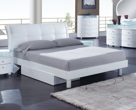 Gl Bedroom Furniture | 93 Best Bed And All Bedrooms Furniture Images On Pinterest