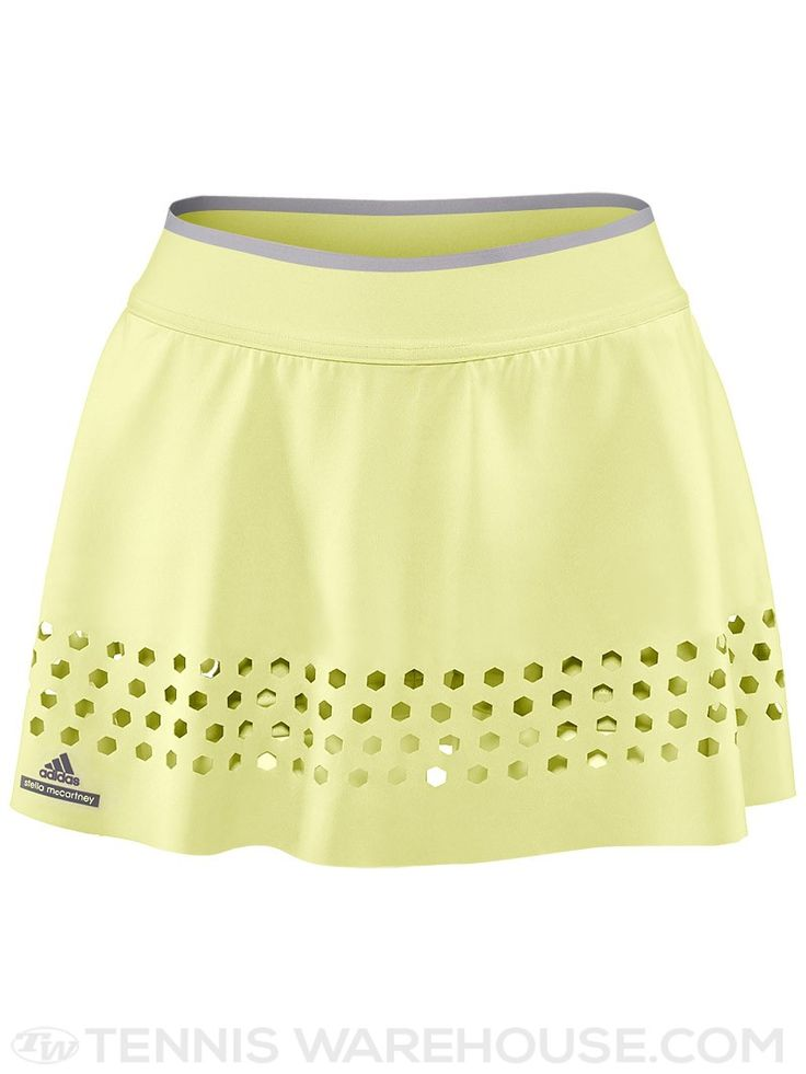 stella mccartney adidas girls tennis