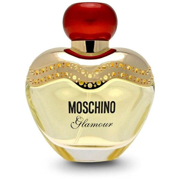 Moschino Fragrance ($74) ❤ liked on Polyvore featuring beauty products, fragrance, perfume, beauty, makeup, parfum, eau de perfume, moschino, moschino perfume and perfume fragrances