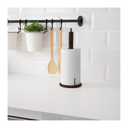 FINTORP レール - 79 cm - IKEA