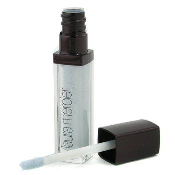 Eye Basics - Eyebright - Laura Mercier - Eye Color - Eye Basics - 5.1g/0.18oz by Laura Mercier. $27.24. 5.1g/0.18oz. As a base to conceal imperfection or discoloration on eye lids Works nicely to create a natural, clean eye Creamy formula that evaporates to a dry finish Water resistant & crease proof Leaves a long wearing semi-matte color Apply shade that matches your skin tone, follow with Eye Color & Eye Liner - Laura Mercier - Eye Color - Eye Basics. Save 31% Off!
