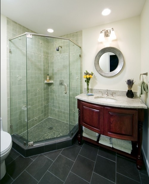 17 Best Kohler Bathroom Ideas Images On Pinterest Bathroom Ideas Bathrooms Decor And Kohler