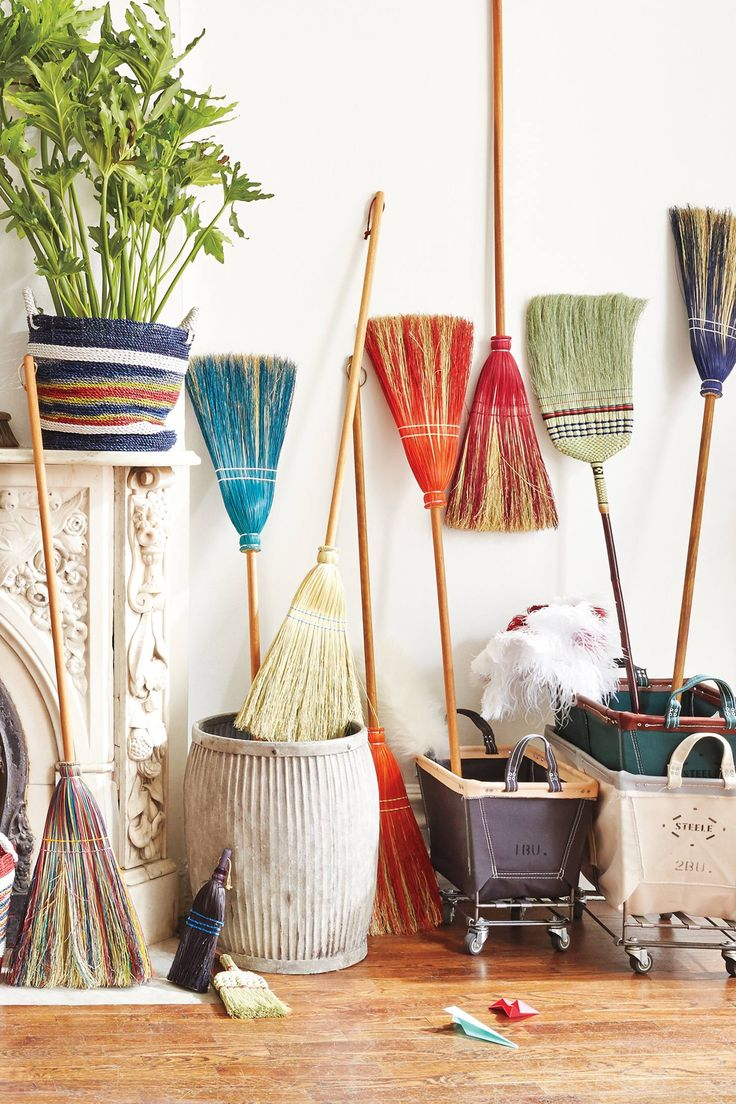 Delightful Http://www.anthropologie.com/anthro/product/home Office/34470740.jsp |  #cottage, Country House | Pinterest | Spectrum