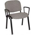 Joshua Arm Chair