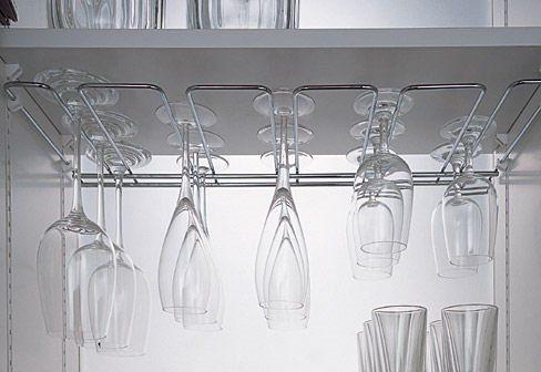Zdjęcie numer 9 w galerii - Praktyczne rozwiązania kuchenne