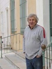 Jean-Pierre JARRIER