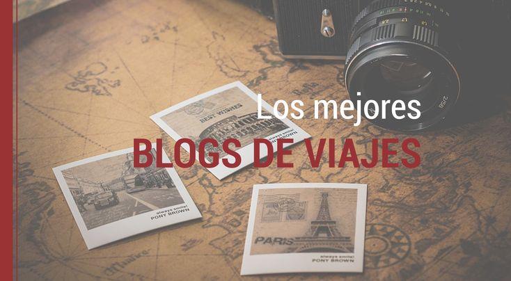 Comenzamos a publicar información sobre blogs de viajes que consideramos que dan una magnífica información de sus propias experiencias. Estos blogs pueden servir como guía, recomendación e incluso inspiración para quien tiene pensando hacer turismo, o simplemente soñar leyendo como viajan otros. Empezamos por esta serie de blogs ordenados sin ningún criterio de prioridad y con el deseo de que te sea útil. En sucesivas entregas expondremos más. 8 blogsde experiencias en viajes Tragaviajes…