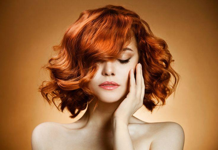6 συμβουλές για μαλλιά με όγκο http://www.donna.gr/12381/6-simvoules-gia-mallia-ogko/  Έχεις λεπτή τρίχα και τα μαλλιά σου φαίνονται διαρκώς άτονα και χωρίς όγκο; Αν δεν επιθυμείς να τα ενισχύσεις με πρόσθετα βοηθήματα ή αλλιώς τις γνωστές τρέσες, ορίστε τι μπορείς να κάνεις για να δώσει�