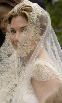 Sophie Grégoire-Trudeau Has A Kate Middleton Moment In Malta