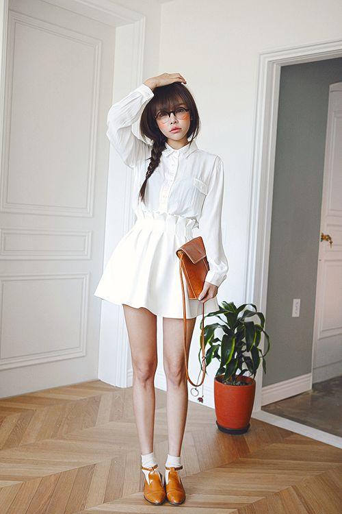 Style Nanda♡