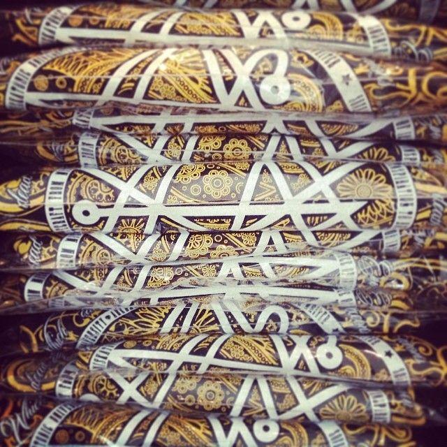 Do you want a Cthulhu's t-shirt? ;) www.merchandising.toohead.com #toohead #tshirt #rock #heavymetal #graphic #design #tattoo #cthulhu #lovecraft #horror