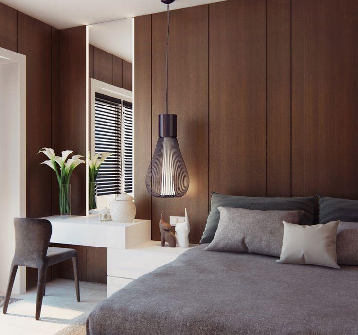 Best 25+ Modern Bedroom Design Ideas On Pinterest  Modern