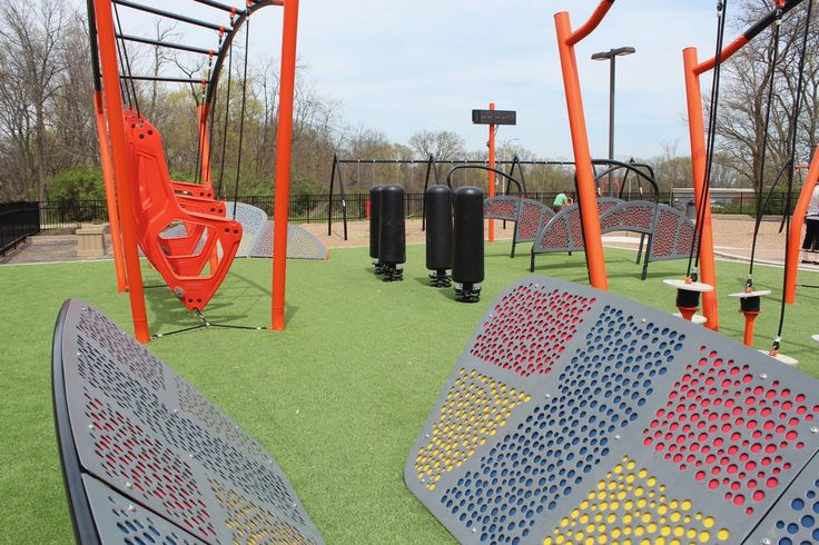 "Ryan Memorial Recreation Complex recently received some love in the form of ""The Hometown Huddle"" – a challenge course built by the Marvin Lewis Community Fund in conjunction with the Cincinnati Bengals and the United Way. The Hometown Huddle is an NFL/United Way initiative that happens in each NFL market on the same day and is …"