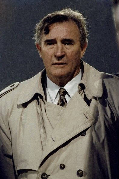 Malcolm Allison (big Mal) British coach who led the football team to conquer the championship