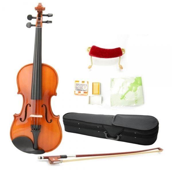 B, 4 Glossy Imitation Ebony Parts Spruce Acoustic Violin Accessories ASTONVILLA: Bid: 67,92€ (£60.51) Buynow Price 67,92€ (£60.51)…