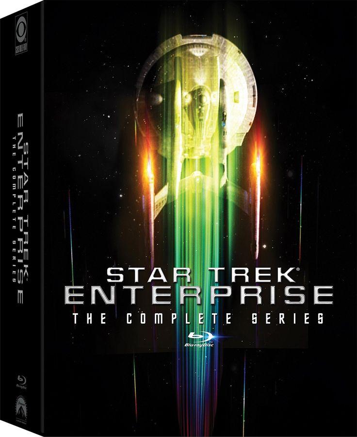 star terk box office