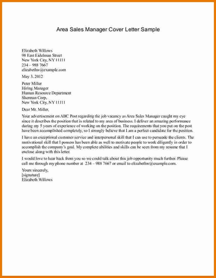 Career choice essay 80 Good Cause and Effect Essay Topics - sales manager cover letter