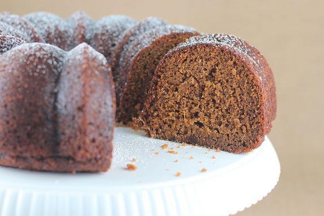 ... Bundt Cakes on Pinterest   Chocolate cakes, Vanilla rum and Bundt