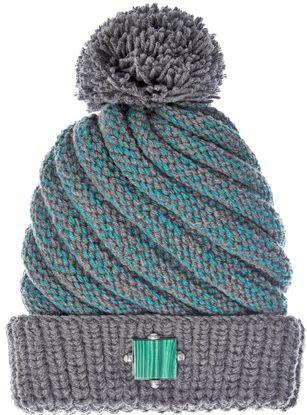 711 Beanie Hat