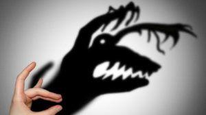 Nu-ti fie frica de dentist! – STOMATOLOGIE