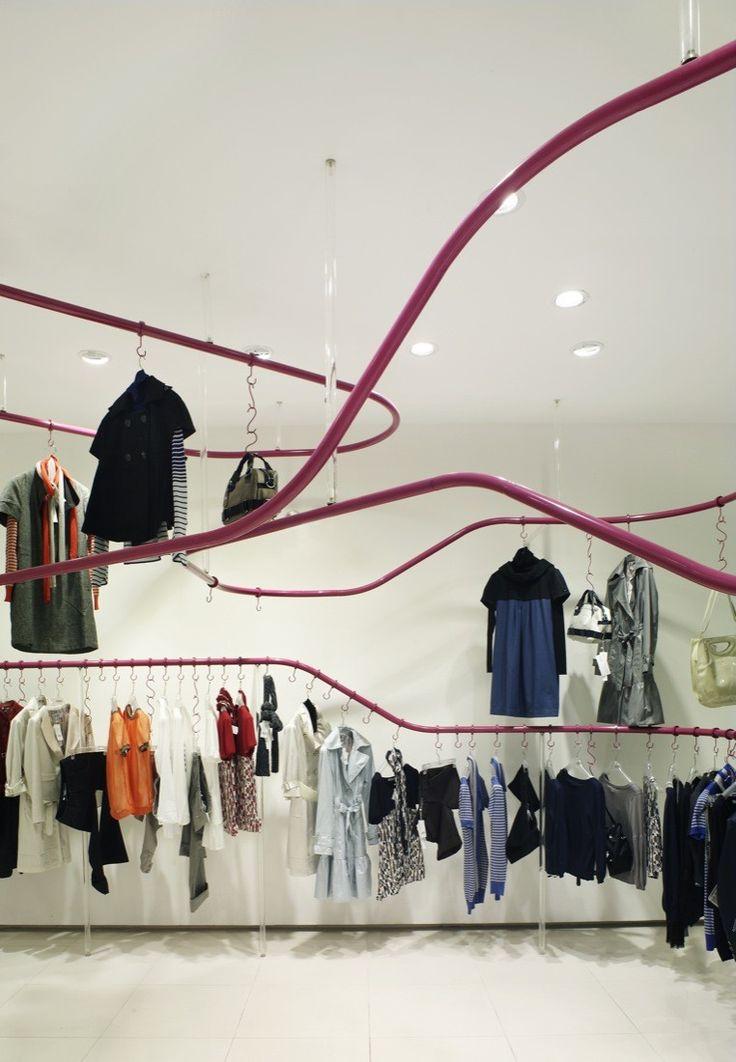 Gallery of Eifini / SAKO Architects - 5