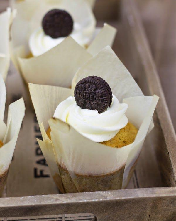 34 best blog cupcake perfecto images on pinterest petit - Blog objetivo cupcake perfecto ...